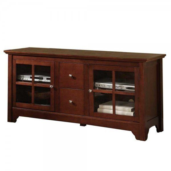 Best 25+ Mahogany Tv Stand Ideas On Pinterest | Small Tv Stand Intended For Current Cordoba Tv Stands (Image 1 of 20)