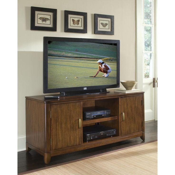 Best 25+ Mahogany Tv Stand Ideas On Pinterest | Small Tv Stand Intended For Newest Mahogany Tv Stands (View 14 of 20)