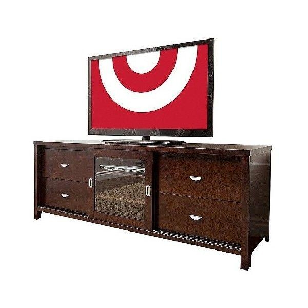 Best 25+ Mahogany Tv Stand Ideas On Pinterest | Small Tv Stand Regarding Most Up To Date Mahogany Tv Stands (View 10 of 20)