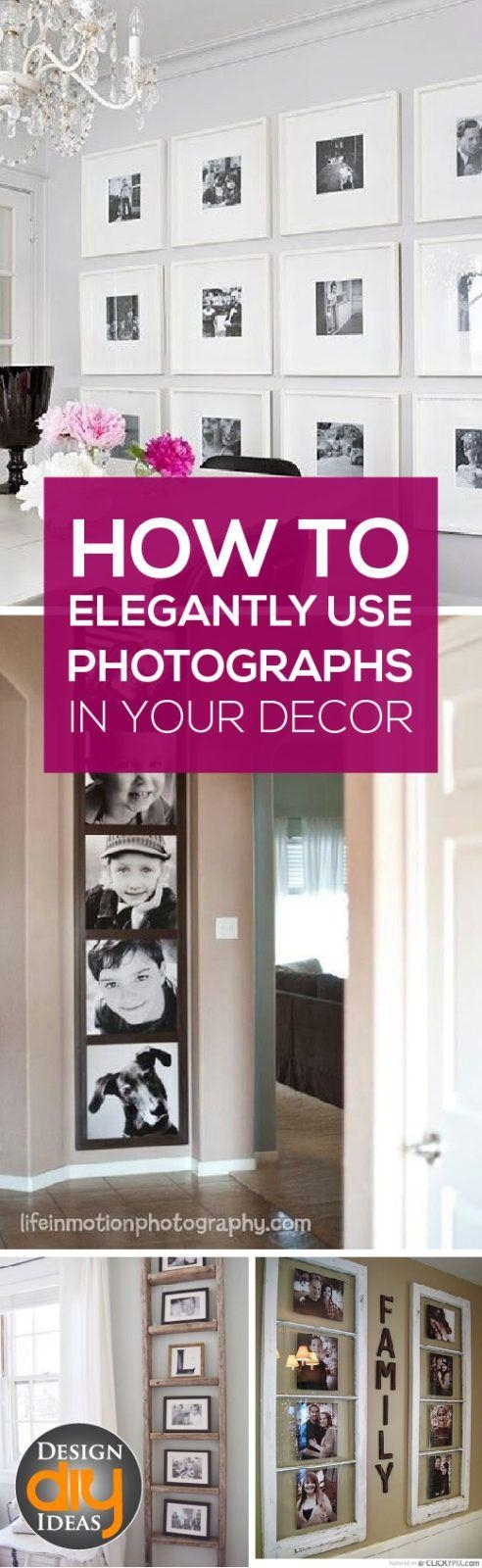 Best 25+ Moving Pictures Ideas On Pinterest | Gif Pictures, The Intended For Moving Waterfall Wall Art (Image 4 of 20)