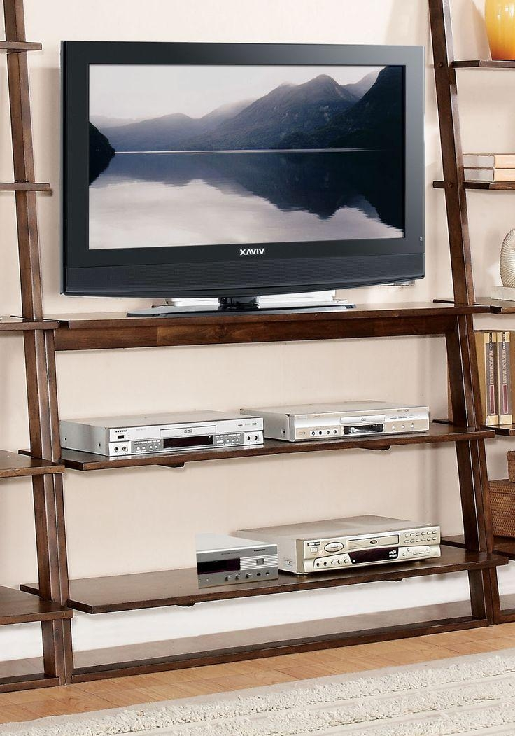 Best 25+ Narrow Tv Stand Ideas On Pinterest | Free Couch, Diy For Recent Skinny Tv Stands (View 18 of 20)