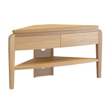 Best 25+ Oak Corner Tv Unit Ideas On Pinterest | Oak Corner Tv Within Recent Oak Corner Tv Cabinets (Image 4 of 20)