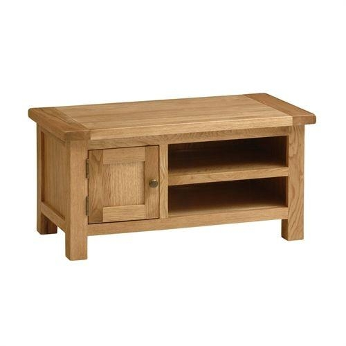 Best 25+ Oak Tv Cabinet Ideas On Pinterest   Metal Tv Stand Intended For Best And Newest Oak Tv Cabinets With Doors (Image 3 of 20)