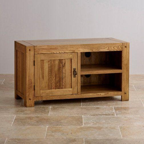 Best 25+ Oak Tv Cabinet Ideas On Pinterest | Metal Tv Stand Intended For Newest Oak Tv Cabinets (View 8 of 20)