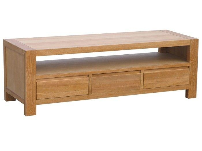 Best 25+ Oak Tv Cabinet Ideas On Pinterest | Metal Tv Stand Within Most Up To Date Oak Tv Cabinets For Flat Screens (Image 5 of 20)