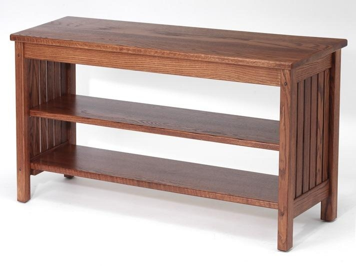 Best 25+ Oak Tv Stands Ideas On Pinterest | Metal Work, Industrial In Latest Tv Stands In Oak (View 13 of 20)