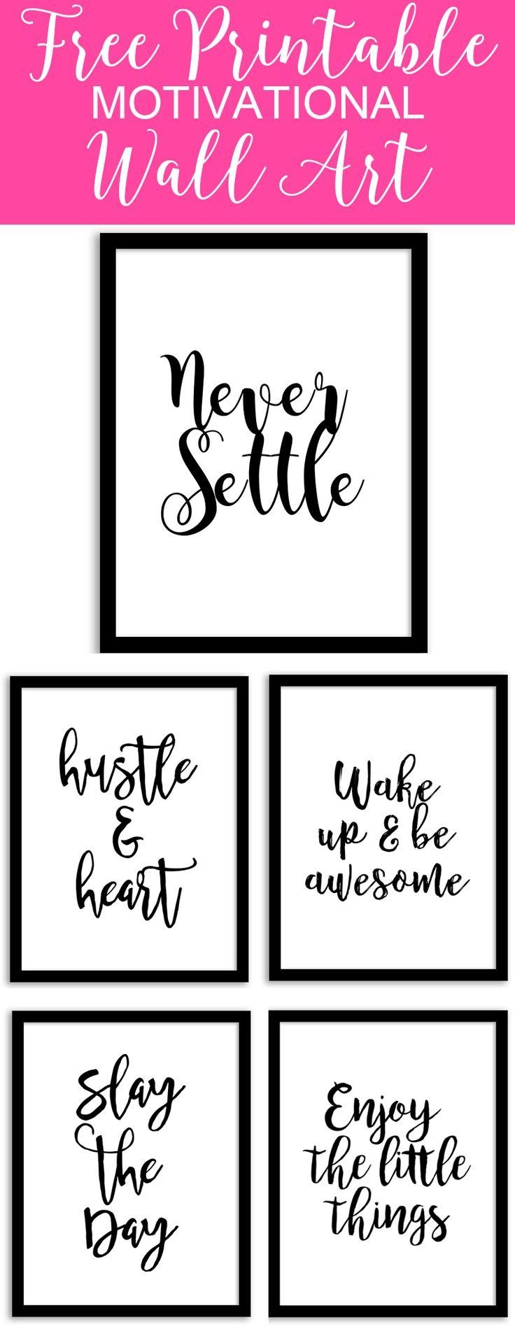 Best 25+ Office Art Ideas On Pinterest | Office Wall Art, Office For Box Signs Wall Art (View 6 of 20)