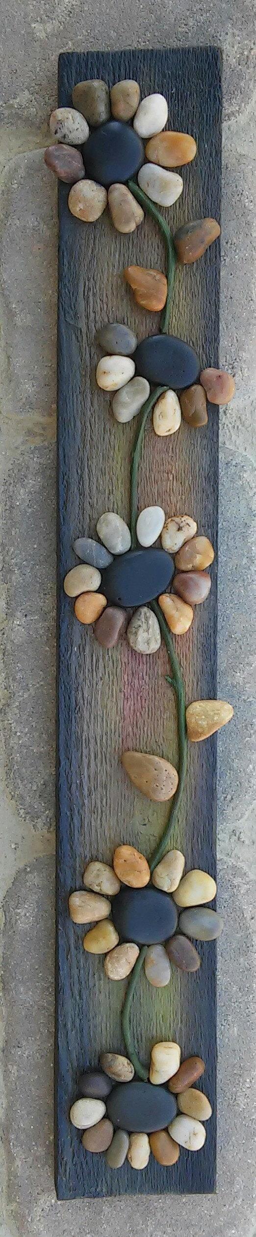 Best 25+ Outdoor Wall Art Ideas On Pinterest | Outdoor Art, Garden Pertaining To Italian Ceramic Outdoor Wall Art (Image 9 of 20)