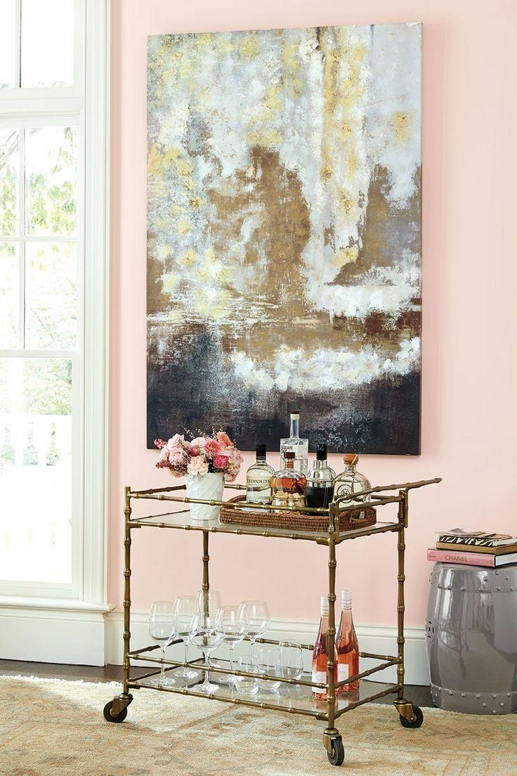 Best 25+ Parisian Decor Ideas On Pinterest | French Style Decor Intended For Parisian Wall Art (Image 3 of 20)