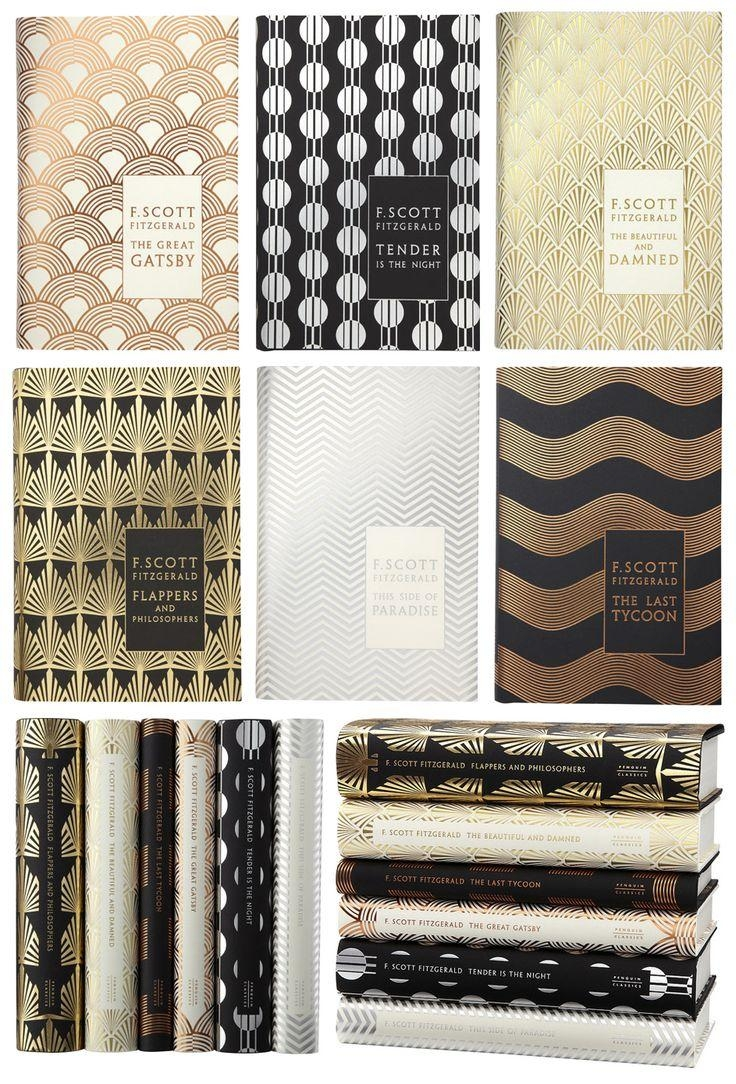 Best 25+ Penguin Books Ideas On Pinterest | Penguin Classics In Penguin Books Wall Art (View 9 of 20)