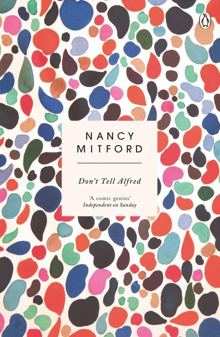 Best 25+ Penguin Books Ideas On Pinterest | Penguin Classics Inside Penguin Books Wall Art (Image 8 of 20)