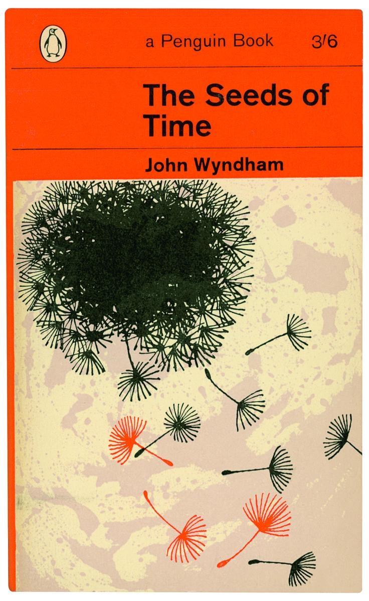 Best 25+ Penguin Books Ideas On Pinterest | Penguin Classics Pertaining To Penguin Books Wall Art (Image 9 of 20)