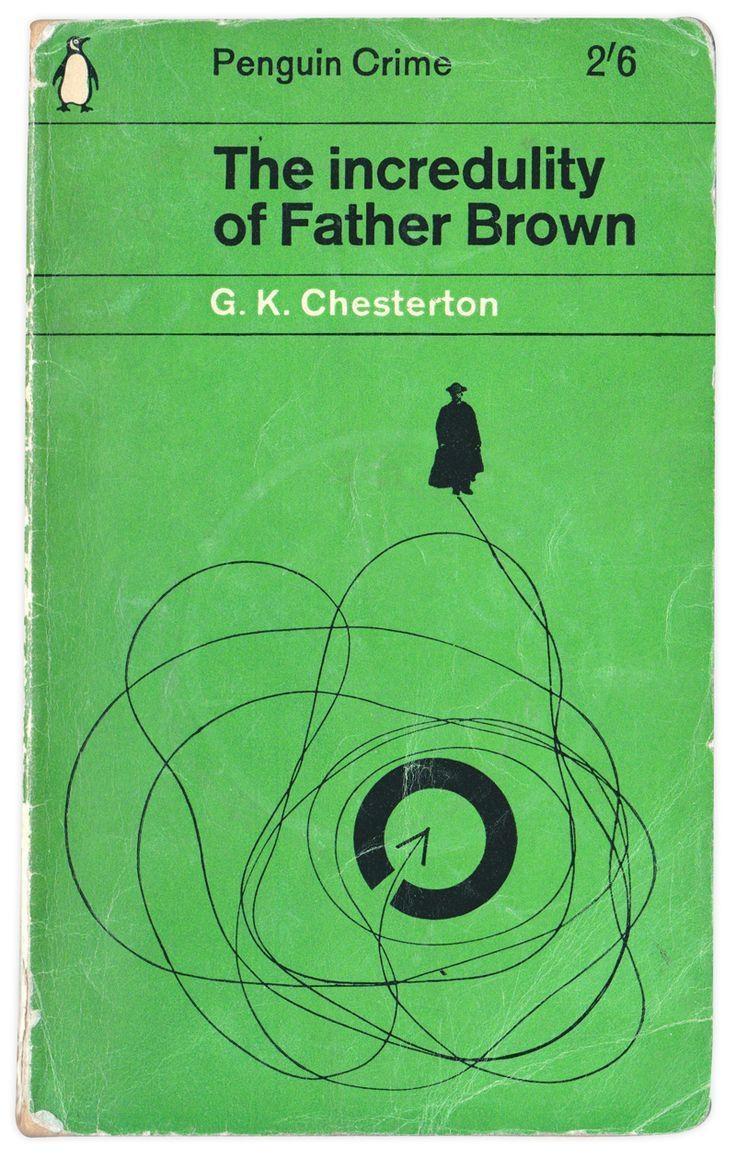 Best 25+ Penguin Books Ideas On Pinterest | Penguin Classics Within Penguin Books Wall Art (Image 11 of 20)