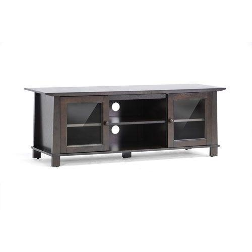 Best 25+ Plasma Tv Stands Ideas On Pinterest | Midcentury Storage For Most Recent Plasma Tv Stands (Image 4 of 20)