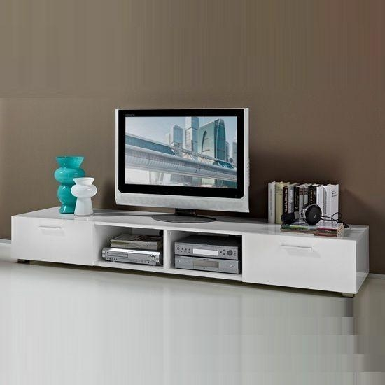 20 top white oval tv stands tv cabinet and stand ideas for White plasma tv stands