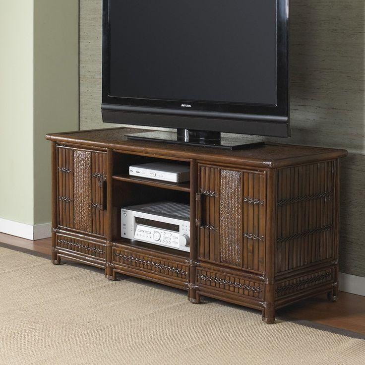 Best 25+ Plasma Tv Stands Ideas On Pinterest | Plasma Tv, Retro Intended For Newest Plasma Tv Holders (Image 7 of 20)