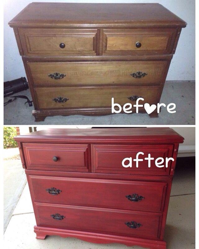 best 25 red tv stand ideas on pinterest refinishing wood tables in most recently