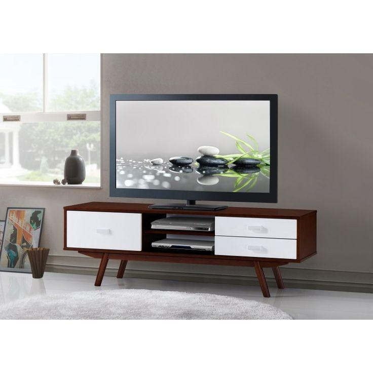 Best 25+ Retro Tv Stand Ideas On Pinterest   Simple Tv Stand Throughout Recent Vintage Tv Stands For Sale (Image 7 of 20)