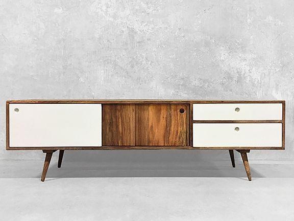 Best 25+ Scandinavian Furniture Ideas On Pinterest | Scandinavian With Regard To Best And Newest Scandinavian Design Tv Cabinets (View 20 of 20)