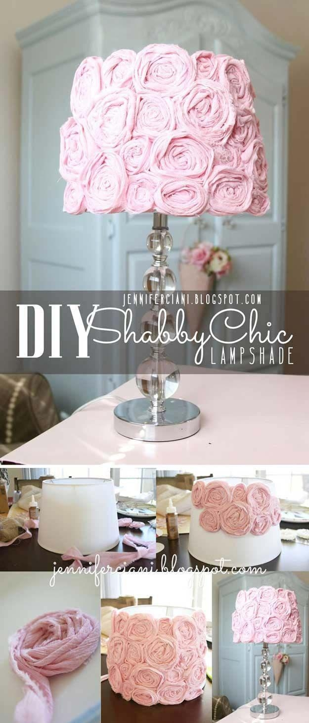 Best 25+ Shabby Chic Art Ideas On Pinterest | Shabby Chic Boxes With Wall Art For Teenage Girl Bedrooms (Image 6 of 20)
