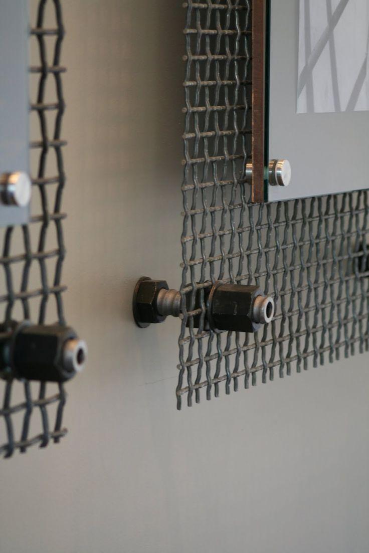 Best 25+ Sheet Metal Art Ideas On Pinterest | Copper Art, Sheet Within Sheet Metal Wall Art (View 15 of 20)