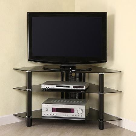 Best 25+ Silver Tv Stand Ideas On Pinterest | Acrylic Side Table Inside Newest Silver Corner Tv Stands (View 3 of 20)