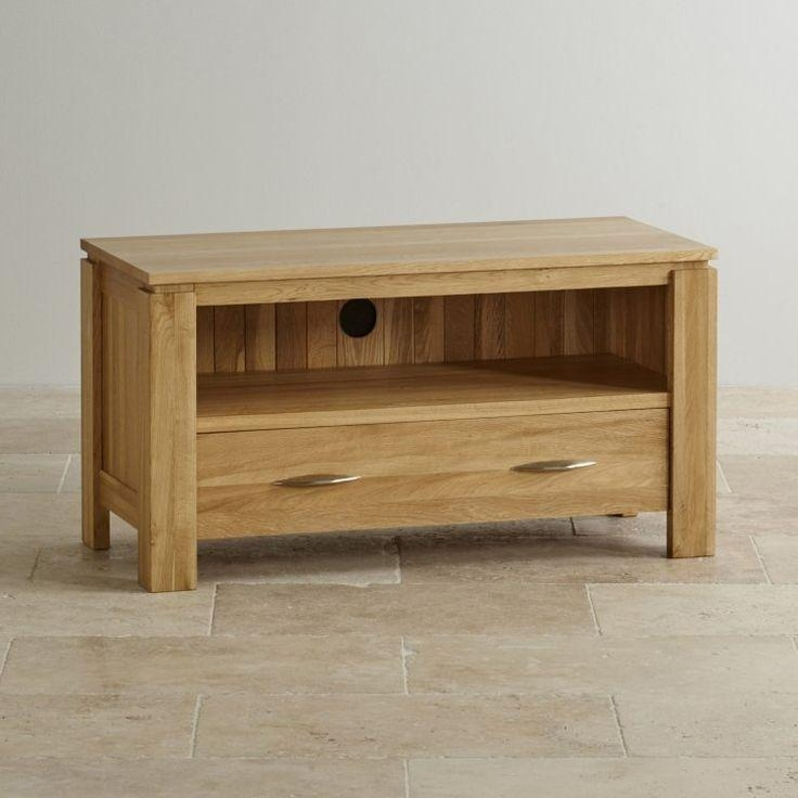 Best 25+ Small Tv Cabinet Ideas On Pinterest | Small Tv Unit Inside Current Small Tv Cabinets (View 19 of 20)
