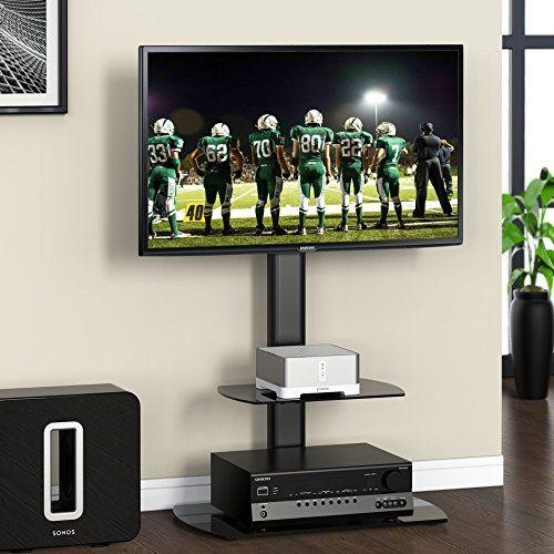 Best 25+ Sony 50 Inch Tv Ideas On Pinterest | Hdmi Projector, Sony Intended For Newest Vizio 24 Inch Tv Stands (View 2 of 20)