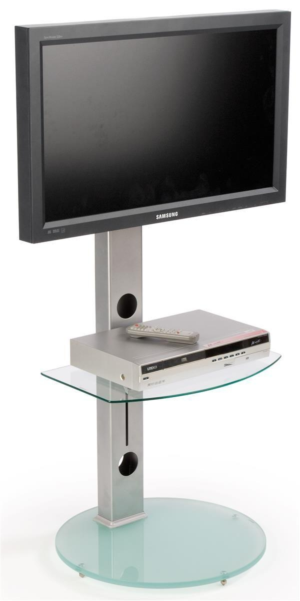 Best 25+ Sony Tv Stand Ideas On Pinterest | Palette Furniture With Most Current Plasma Tv Holders (Image 9 of 20)