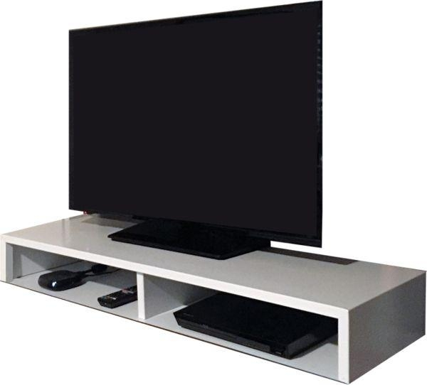 Best 25+ Tabletop Tv Stand Ideas On Pinterest | Small Tv For Regarding Most Popular Tabletop Tv Stand (Image 2 of 20)