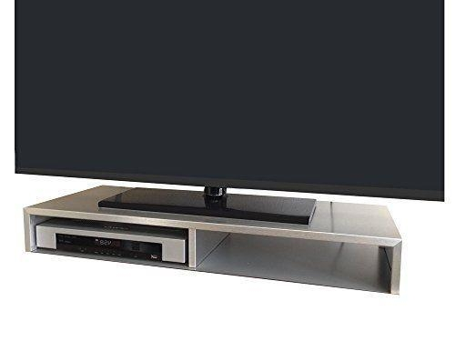 Best 25+ Tabletop Tv Stand Ideas On Pinterest | Small Tv For Throughout 2017 Tabletop Tv Stand (View 8 of 20)