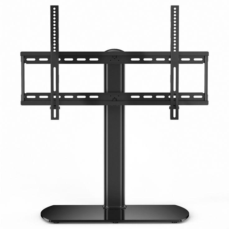 Best 25+ Tabletop Tv Stand Ideas On Pinterest | Tv Stand With Throughout Best And Newest Universal 24 Inch Tv Stands (Image 4 of 20)