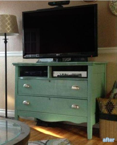 Best 25+ Tall Tv Stands Ideas On Pinterest | Tall Entertainment For Best And Newest Very Tall Tv Stands (View 10 of 20)
