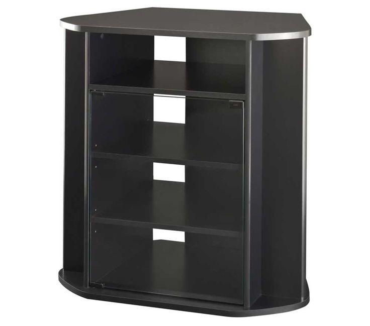 Best 25+ Tall Tv Stands Ideas On Pinterest | Tall Entertainment In 2017 Tall Black Tv Cabinets (Image 7 of 20)