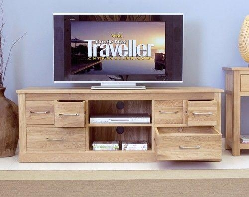 Best 25+ Television Cabinet Ideas On Pinterest | Tv Units, Tv With Best And Newest Widescreen Tv Cabinets (View 2 of 20)