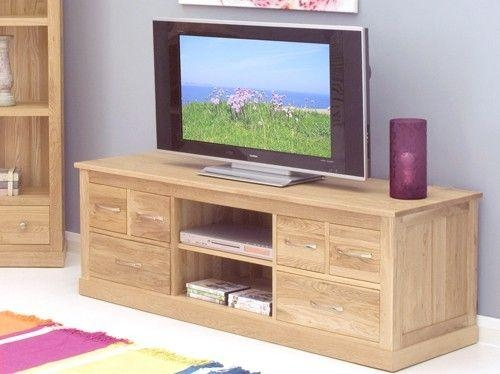 Best 25+ Television Cabinet Ideas On Pinterest | Tv Units, Tv With Regard To Most Recent Widescreen Tv Cabinets (Image 5 of 20)