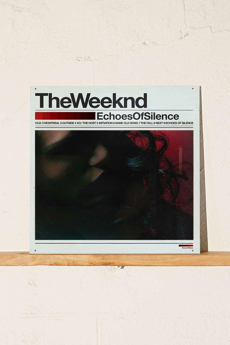 Best 25+ The Weeknd Birthday Ideas On Pinterest | The Weeknd Live Regarding The Weeknd Wall Art (View 18 of 20)