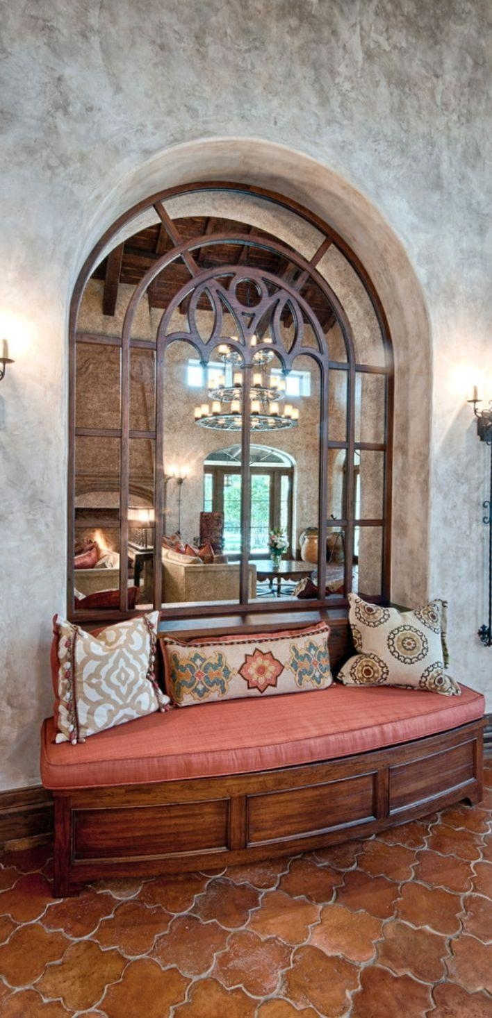 Best 25+ Tuscan Wall Decor Ideas On Pinterest | Mediterranean With Italian Wall Art For Living Room (Image 2 of 20)