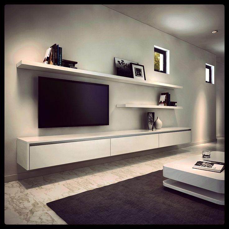 Featured Image of Tv Entertainment Unit