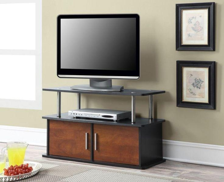 Best 25+ Tv Stand Cabinet Ideas On Pinterest | Wall Tv Stand For Best And Newest Tv Stands And Cabinets (View 12 of 20)