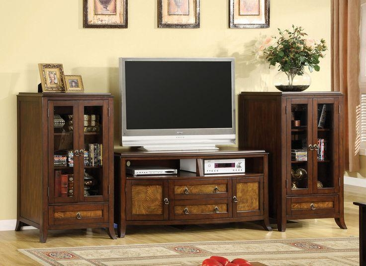 Best 25+ Tv Stand Sale Ideas On Pinterest | Revival Tv For Latest Vintage Tv Stands For Sale (Image 9 of 20)