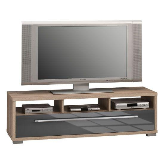 Best 25+ Tv Stand With Drawers Ideas On Pinterest | Distressed Inside Current Tv Stands With Drawers And Shelves (Image 8 of 20)