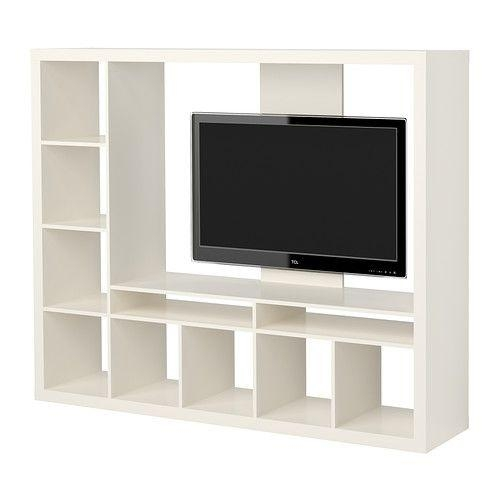 Best 25+ Tv Storage Unit Ideas On Pinterest | Tv Storage, Tv Inside Most Recently Released Playroom Tv Stands (Photo 14 of 20)