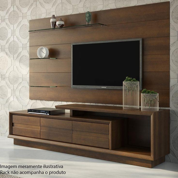 Best 25+ Tv Units Ideas On Pinterest | Tv Unit, Tv Walls And Tv Panel Within Recent Tv Drawer Units (View 15 of 20)