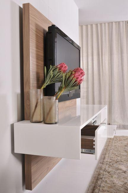 Best 25+ Tvs Ideas On Pinterest | Funny Presents, Friends Tv Show For Most Up To Date Como Tv Stands (View 18 of 20)