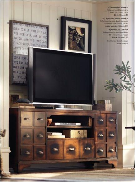 Best 25+ Unique Tv Stands Ideas On Pinterest | Diy Album Crates Within Most Recent Unique Tv Stands (View 14 of 20)