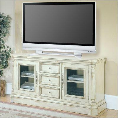 Best 25+ Vintage Tv Stands Ideas On Pinterest | Tv Console Intended For Current Vintage Tv Stands For Sale (View 5 of 20)