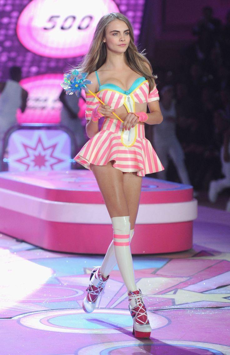 Best 25+ Vitoria Secret Ideas On Pinterest | Pink Shirts, Pink With Victoria Secret Wall Art (View 17 of 20)
