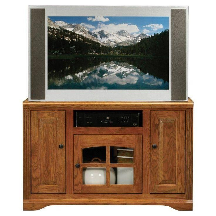 Best 25+ Wide Screen Tv Ideas On Pinterest | Tv Bookcase, Wall Within Most Popular Wide Screen Tv Stands (Image 9 of 20)