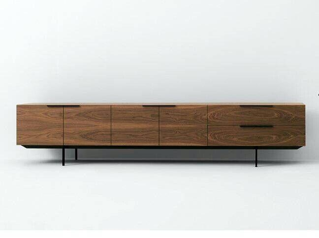 Best 25+ Wooden Tv Cabinets Ideas On Pinterest | Wooden Tv Units with regard to Most Recently Released Wooden Tv Cabinets